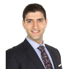 Hrant Bardakjian